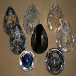 Glaskristall