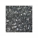 Onyx Trommelsteine 1 Kg. Zierkies Steingröße ca. 2 - 5 mm