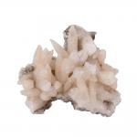 Bergkristall 1 Stufe 589 g.