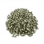 Pyrit Trommelsteine 5 Kg. Granulat Steingröße 3 - 8 mm