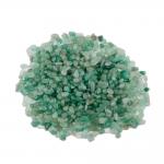 Aventurin Grün Trommelsteine 5 Kg. Zierkies Steingröße ca. 4-8 mm