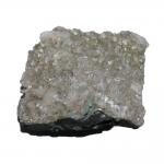 Apophyllit mit Kristallen 1 Unikat Gewicht ist 247 g