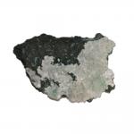 Apophyllit 1 Unikat sein Gewicht ist ca. 575 g.