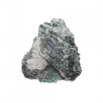 Chlinochlor 1 Unikat sein Gewicht ist ca. 1 g.