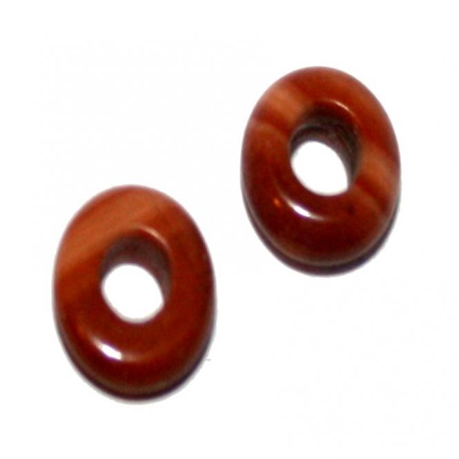 Dolomit 2 Donut ca.10 mm